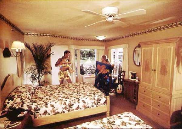 Walt disney world resorts for Adresse chambre des notaires de paris